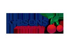 Kibsons_logo