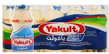 Yakult_light_pack