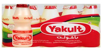 Yakult_original_pack