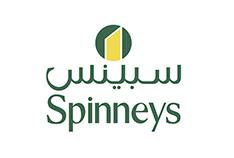 Spinneys_logo