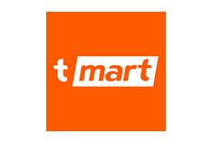 Talabat_mart_logo